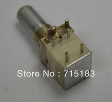 Volume/Power/On/Off Switch for Motorola GP328/GP340/GP338/GP360/GP380