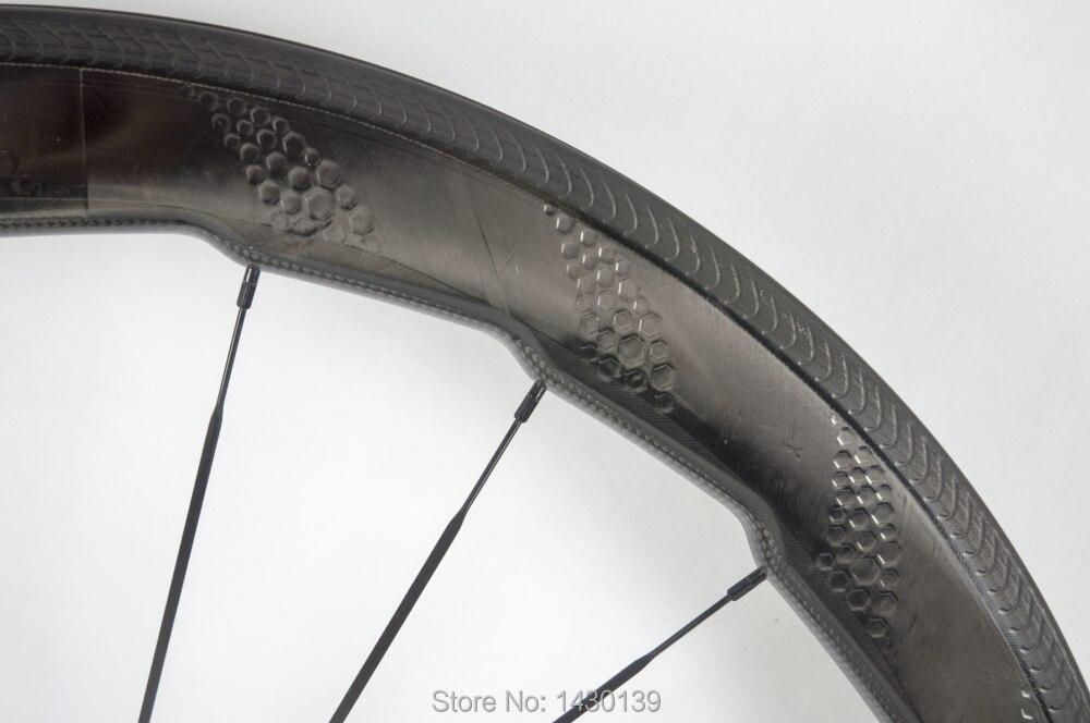 wheel-553-4