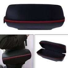 Seyahat taşıma çantası kapak çanta JBL XTREME taşınabilir kablosuz Bluetooth hoparlör