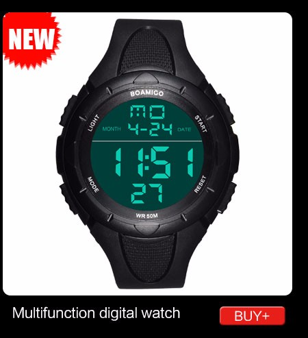 plastic-watches-01_06