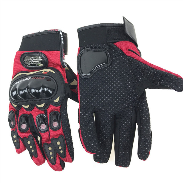 motor sports gloves professional high quality gloves every rider affordable