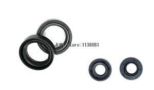 Oil seal mm 17* 26 4 27 10 5.5 6 6.5 8 28 9 17 28.5 7