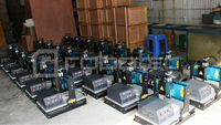 4 оси ЧПУ гравюра machine/малых ЧПУ для резки древесины 6090 6040 ЧПУ