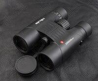 Hunting Shooting Nikula Binoculars Scope Waterproof Nitrogen Filled Black
