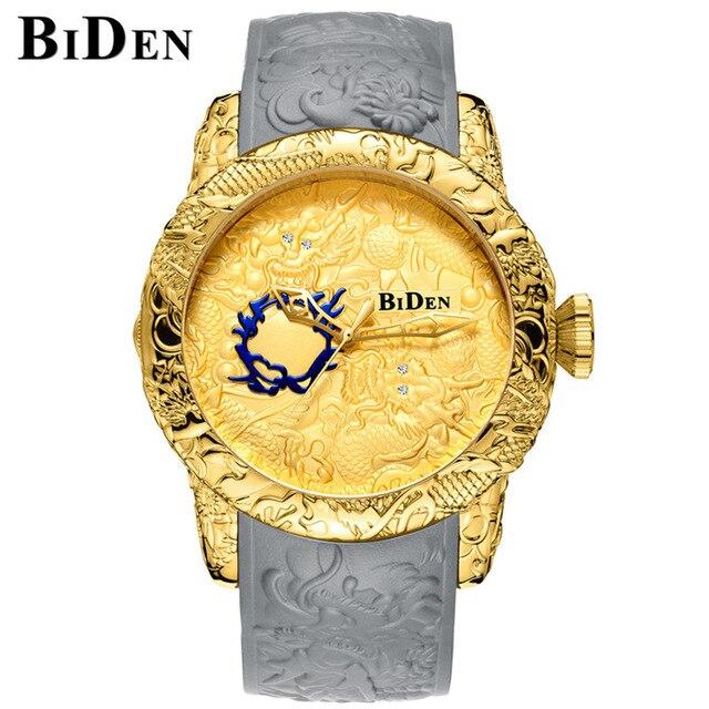 Купить золотые часы таганрог где можно купить сенсорные часы