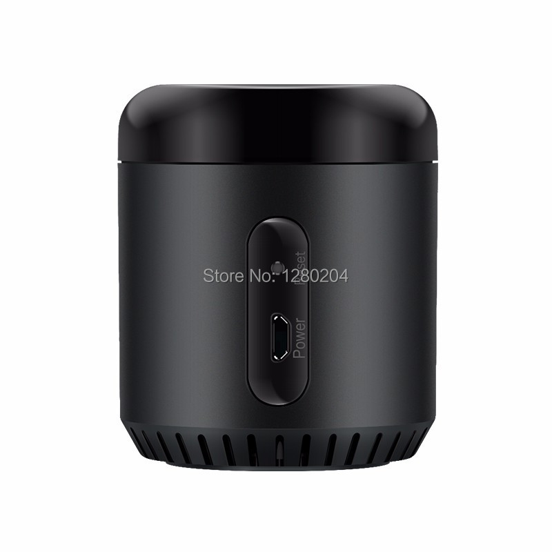 Broadlink RM Pro RM3 2018 Nouvelle Version RM Mini 3 Universel Intelligent IR + RF + Wifi À Distance Contrôleur Pour Ios Android Smart Home 37