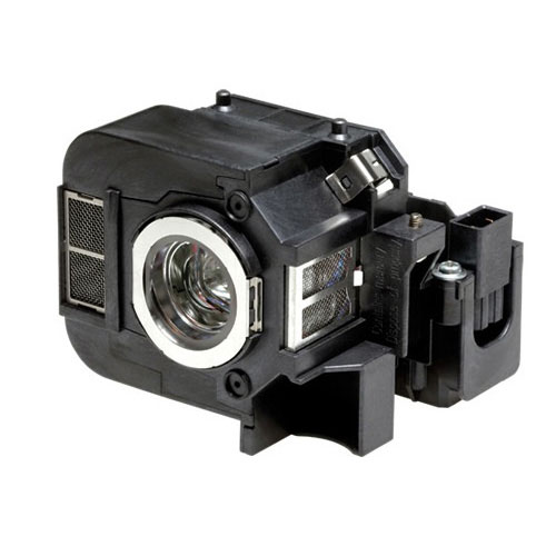 Compatibl Projector lamp for EPSON  EB-85h/EMP-D290/EB-D290/EB-824H/EB-826WH/EB-825H/PowerLite 85+/H295A/H296A/H297A/H353B original projector lamp bulb elplp67 v13h010l67 for epson eb s02 eb s11 eb s12 eb sxw11 eb sxw12 eb w02 eb w12 eb x02 eb x11
