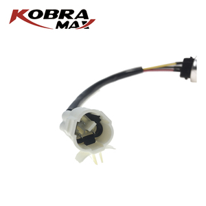 Image 5 - Kobramax Speed Sensor 1B20037610027 voor Ford Automobile Vervangingen