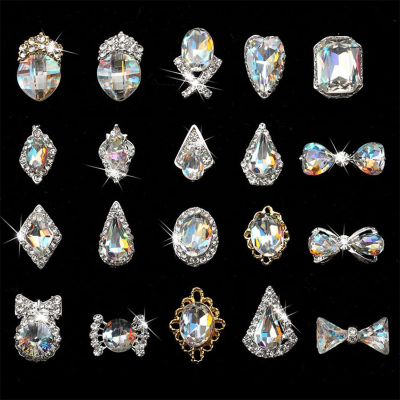 3d nail jewelry (6)