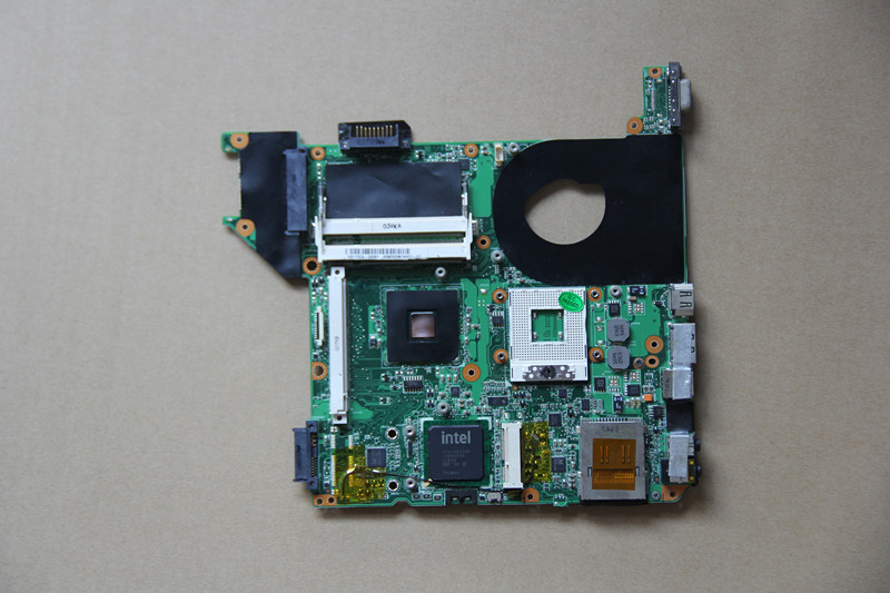 все цены на H000020470 For Toshiba U500 Laptop motherboard with Graphics Slot GM45 DDR2 fully tested work perfect онлайн