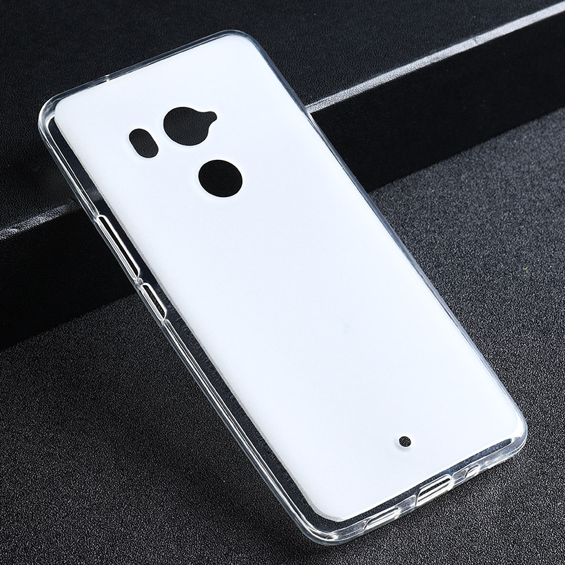 Cases For HTC U11 Lite Plus Eyes Case Silicon For HTC One M9 M7 M8 Mini Case Back For HTC Pixel XL 2 Cover TPU Bag Housing