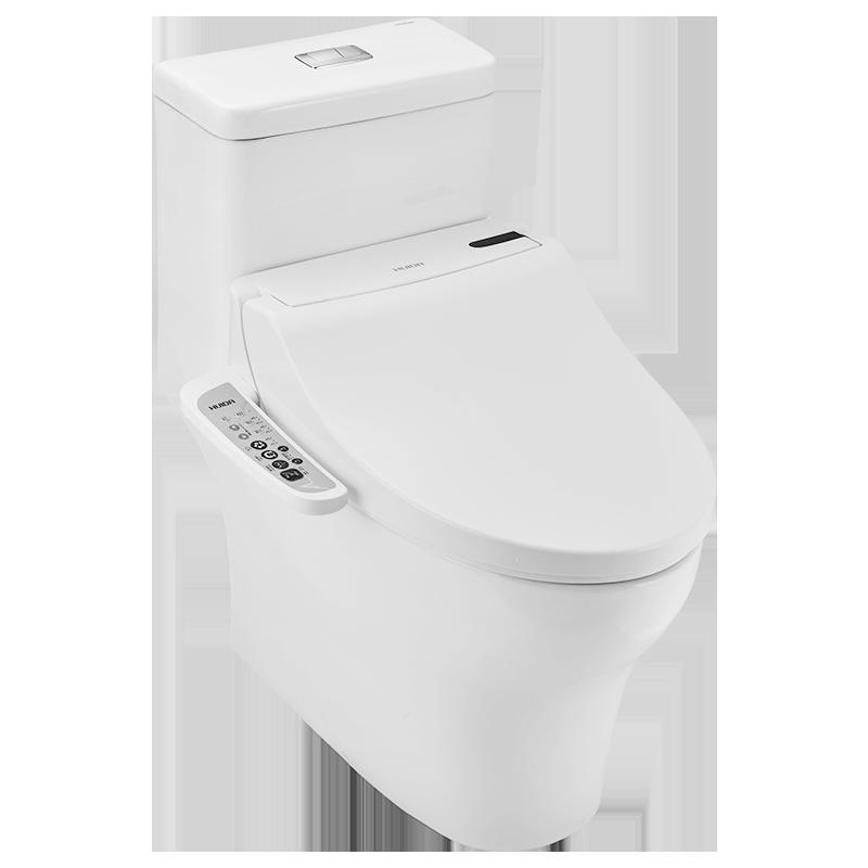 Astounding Us 779 61 61 Off Bathroom Mute Water Saving Quiet Toilet Electric Toilet Smart Toilet Cover 6189 1880 In Toilets From Home Improvement On Ocoug Best Dining Table And Chair Ideas Images Ocougorg