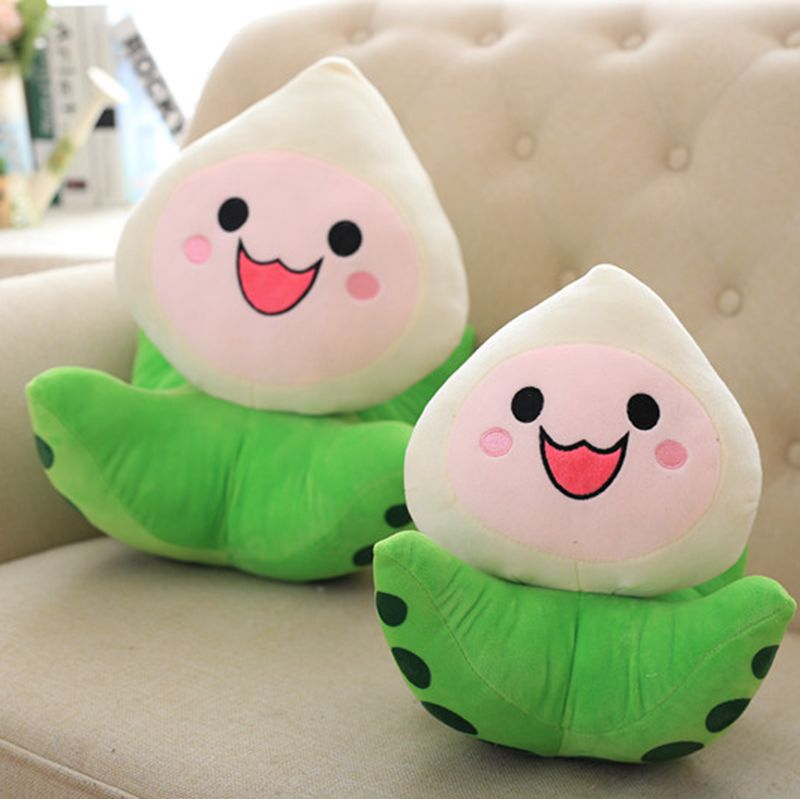 1PC 30cm/40cm Game Over OW Pachimari Plush Toy Doll Pillow Cosplay Cute Stuffed Toys for Children Gift | Dolls & Stuffed Toys
