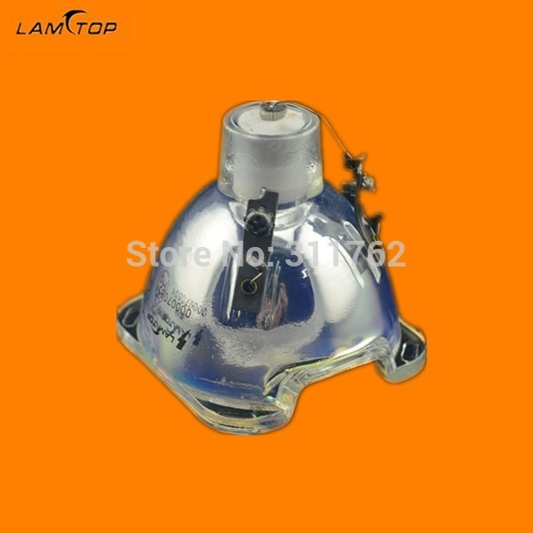 Compatible  bare projector bulb /projector lamp POA-LMP130   fit for DHT1000CL  free shipping free shipping compatible bare projector lamp 265103 for rca hdl61w151yx4