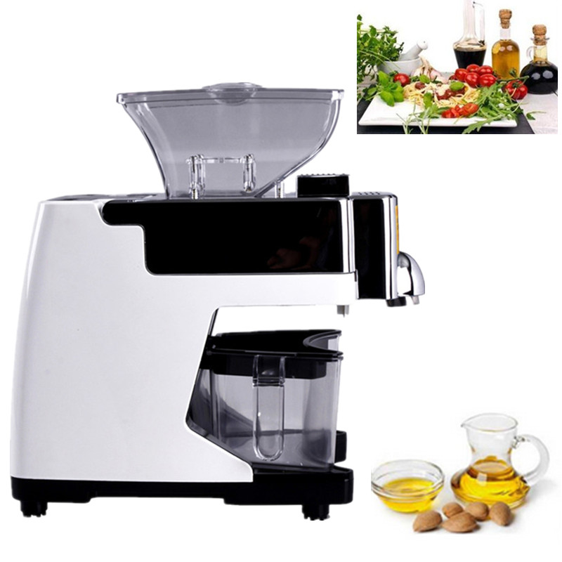 Hot And Cold Press Machine Vegetable Seeds Oil Maker 550W Home Use Oil Press Machine Price For Household камаз транспортер