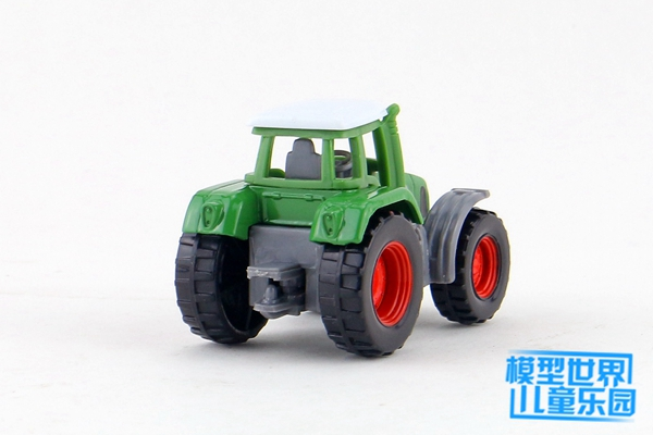 Fendt Favorit 926 Vario Siku 0858 Tractor 0858 Model Toy