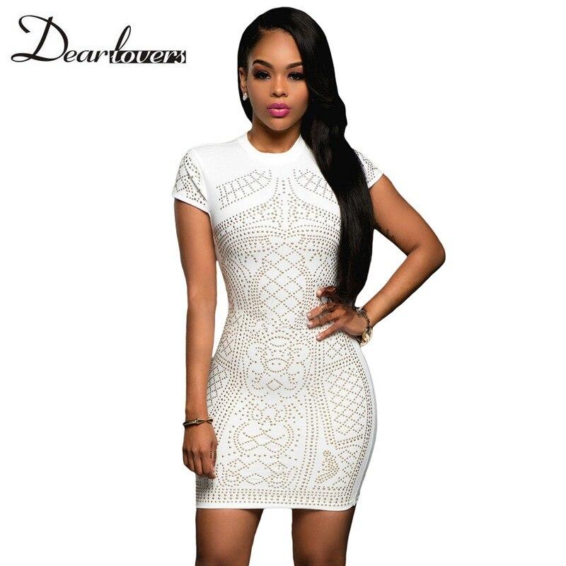 Short tight white dress online shopping-the world largest short ...