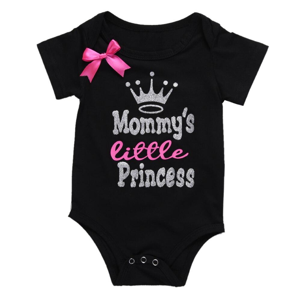 маленькая девочка, новорожденный ребенок девушки одежда