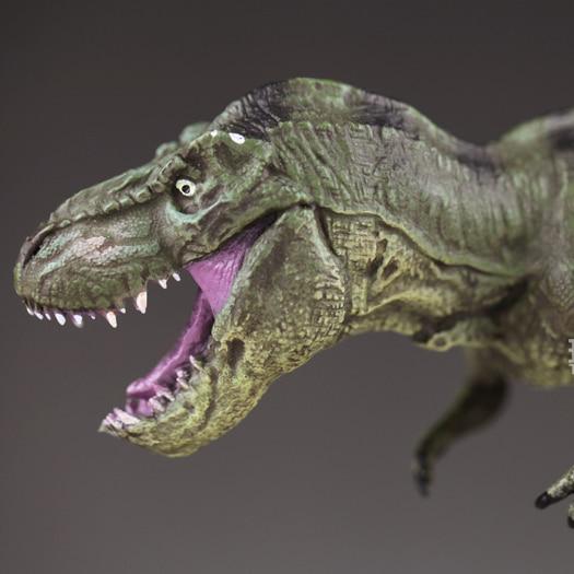 Free shippingJurassic <font><b>world</b></font> <font><b>Jurassic</b></font> dinosaurs <font><b>tyrannosaurus</b></font> <font><b>rex</b></font> Styracosaurus Velociraptor Stegosauria