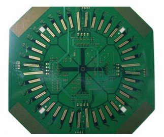 Printed circuit board pcb layout PCB prototype and PCB Assembly Service, pcba, electronic pcba prototype