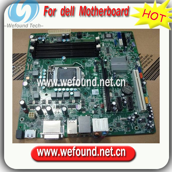 100% working For DELL 8100 DH57M01 T568R G3HR7 Desktop Motherboard full test laari prosper a a duker and frank osei badu spatial analysis of malaria amansie west ghana