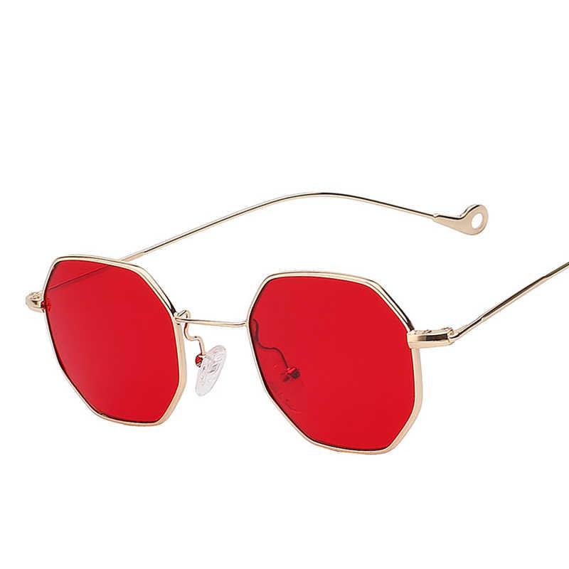 768fd5c6a2 XIU Multi Shades Steampunk Men Sunglasses Retro Vintage Brand Designer  Sunglasses Women Fashion Summer Glasses UV400