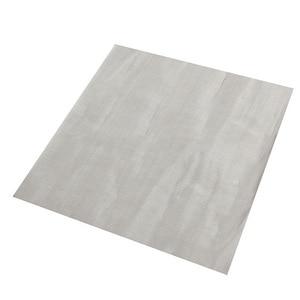 """Image 2 - 100 Mesh filtracja drut tkany stal materiał stalowy ekran filtr wody arkusz 11.8 """"do filtrowania oleju miód Mayitr narzędzia do domu"""