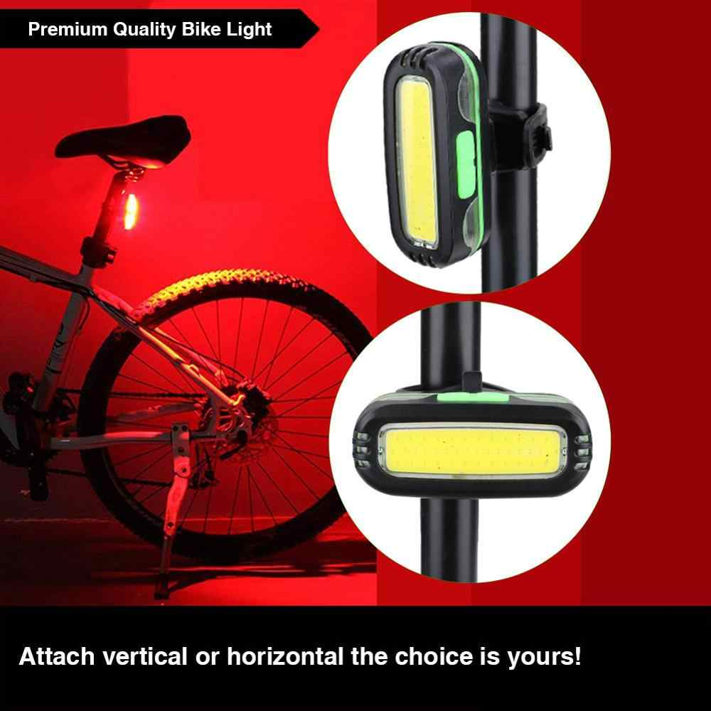 Bicycle Light Super Bright USB Rechargeable LED Front Light Cycling Bike Lamp Torch Waterproof ZOOM Flashlight Bike Headlight