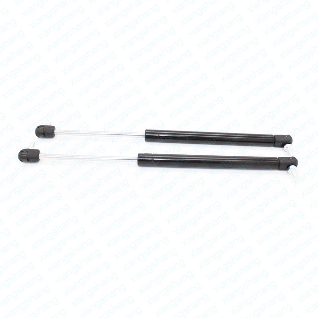 for Trailer Box Caravans C&er Canopy Auto Trunk Tailgate Gas Spring Charged Struts Shock Struts Lift  sc 1 st  AliExpress.com & for Trailer Box Caravans Camper Canopy Auto Trunk Tailgate Gas ...