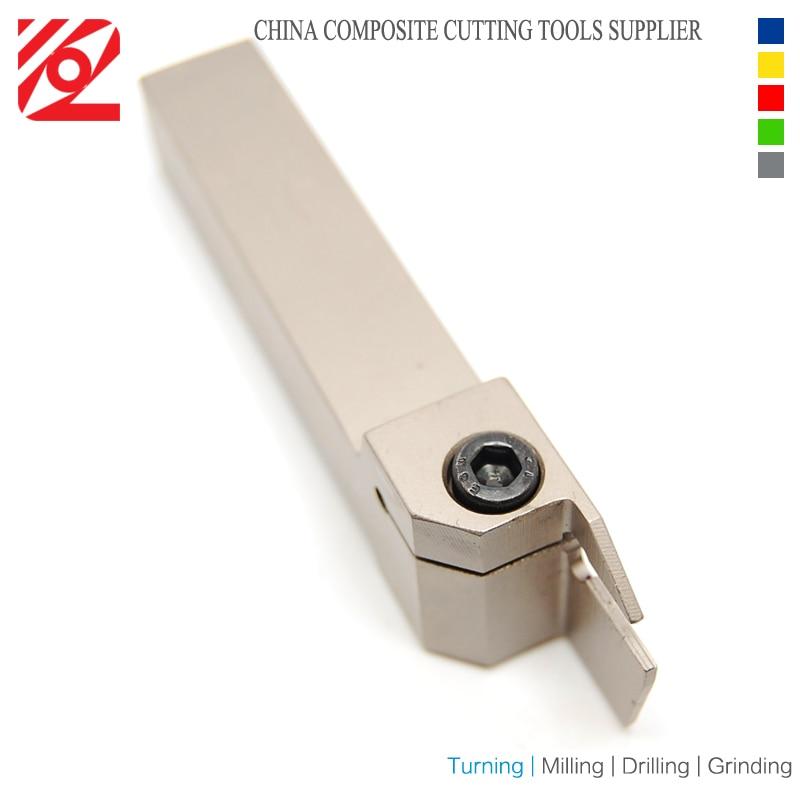 EDGEV MGEHR2020-2 MGEHR2020-3 MGEHR2020-4 MGEHR MGEHL2020-2 MGEHL2020-3 CNC Grooving Tool Holder Cut off Cutter Turning Tools цена