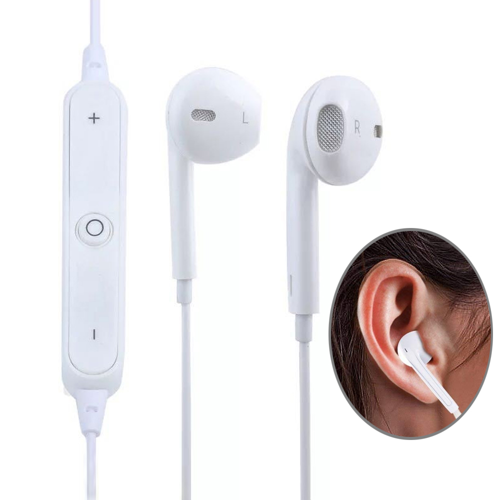 Iconnapp Proda Magic Glass For Iphone 5 5s 5c 022mm 9h Round Cut Leegoal Ipx4 Rated Sweatproof Headphones Bluetooth 42 Wireless Sports Earphones Running Aptx Earbuds Stereo Headset