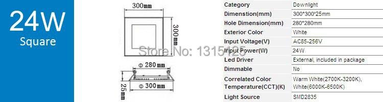 LED lamp-7.jpg