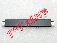 new Original Laptop Touchpad Buttons For DELL E7470 Touchpad Left Right Button L&R Button A151E1 CN A151E1 good free shipping