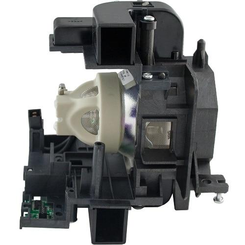 Compatible Projector lamp PANASONIC ET-LAE200/PT-EW530/PT-EW630/PT-EX500/PT-EX600//PT-EZ570/PT-SLX60/PT-SLW73CL/PT-SLX60CL original projector lamp et lab80 for pt lb75 pt lb75nt pt lb80 pt lw80nt pt lb75ntu pt lb75u pt lb80u
