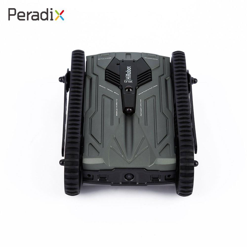 Peradix smart автомобиль гоночный автомобиль 30 Вт сплава игры Внедорожник матч атлетика
