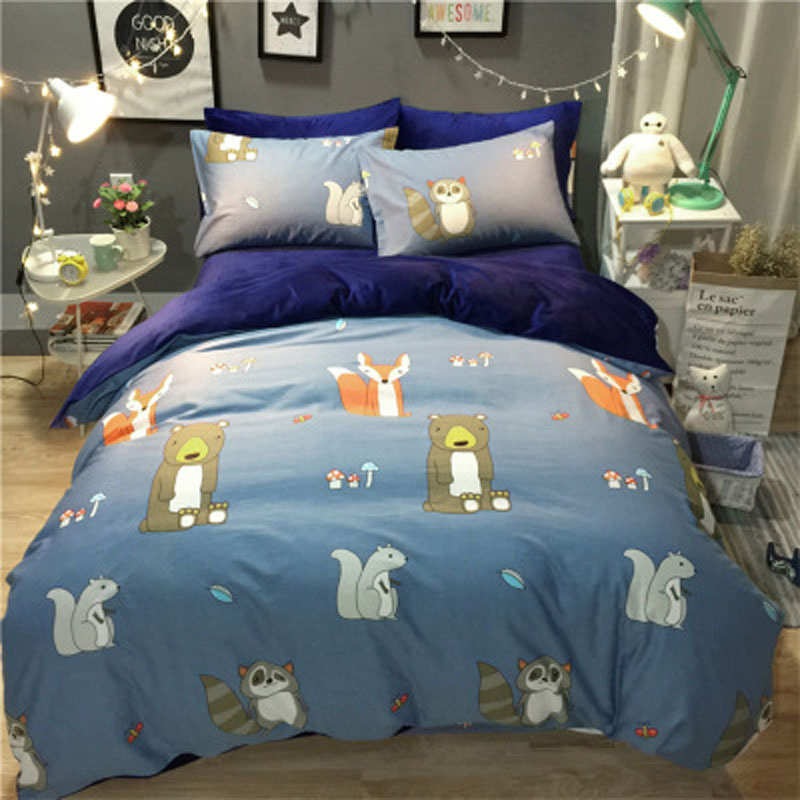 Kids Bedroom Linen popular bed linen withe-buy cheap bed linen withe lots from china