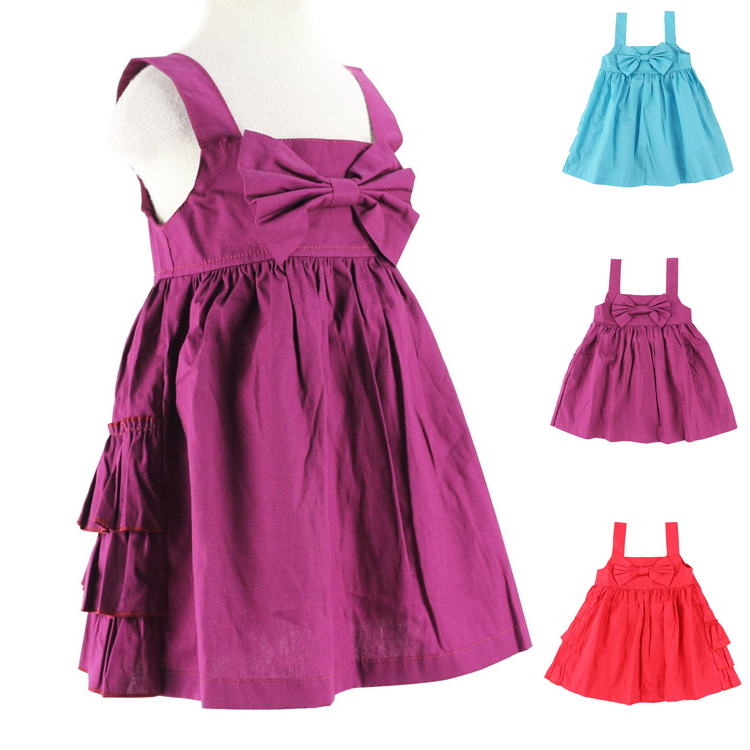 New Listing Toddler Girl Clothing Baby Dress Plaid Cotton Casual Fashion Bowknot Dresses USA. Brand New. $ More colors. Buy It Now. Free Shipping. US Fashion Newborn Kid Baby Girl Top T-shirt Camouflage Skirt Mini Dress Clothes. Brand New. $ to $ More colors. Buy It Now +$ shipping.