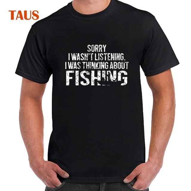 99702d27 Fishing Funny Shirt Sarcasm Quotes Joke Hobbies Humor-in T-Shirts ...