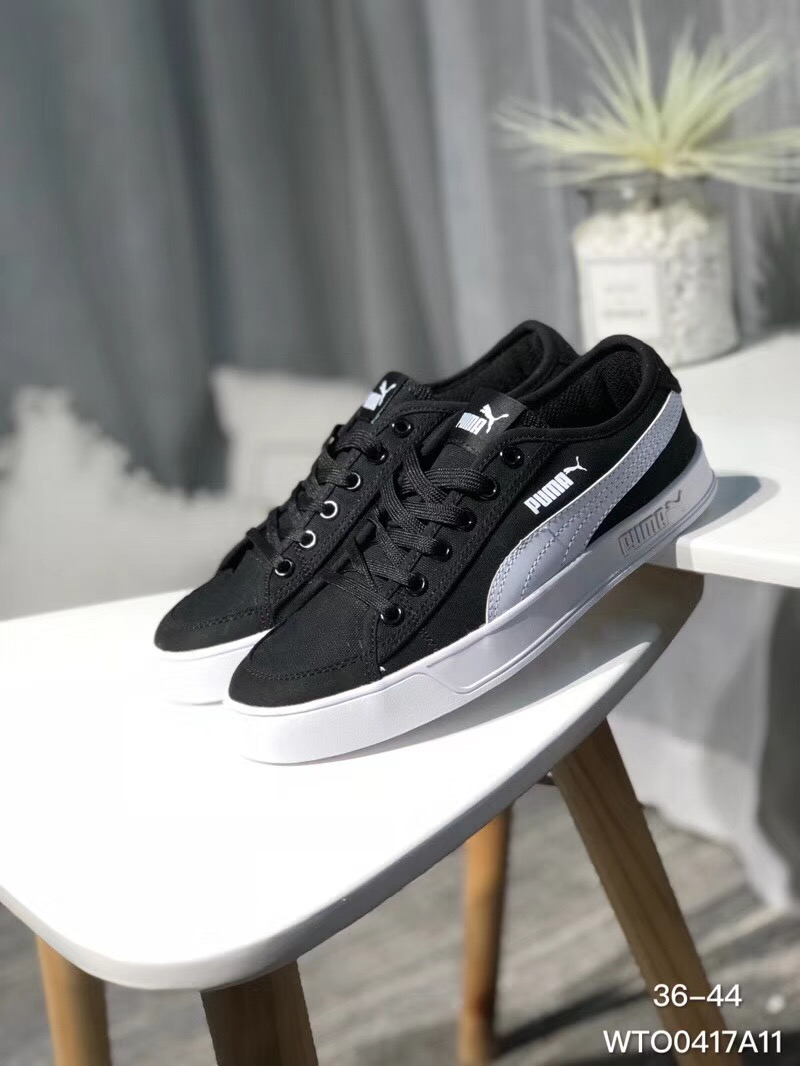 84199f41314 2018Puma shoes Puma Suede Classic BBOY Fabulous 50th Anniversary Classic  Shoes size 36-39