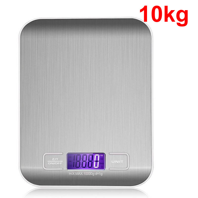 Silver-10kg