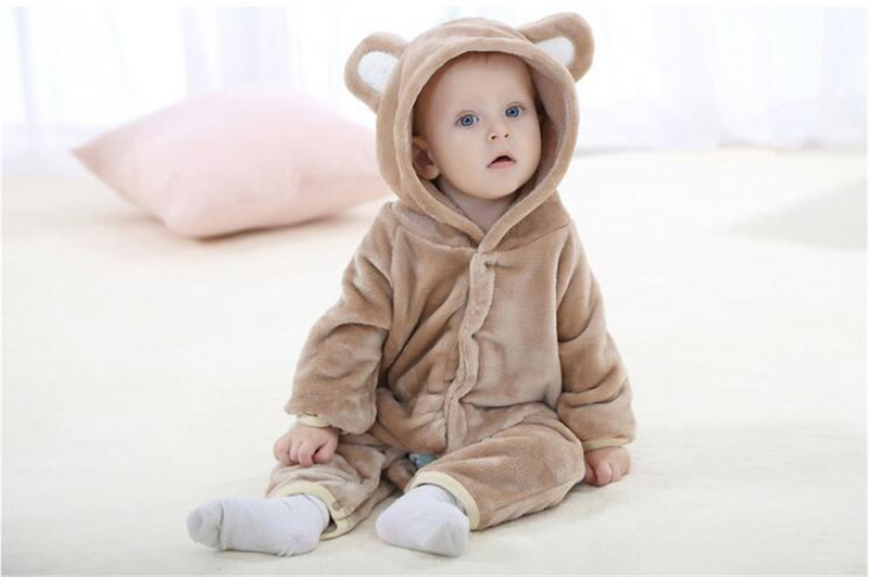 Cheap baby costume