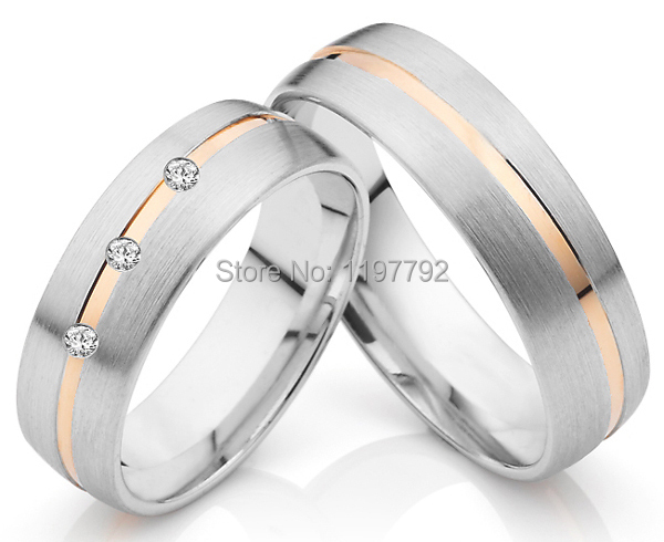 2014 best custom tailor made 10 year wedding anniversary rings anel