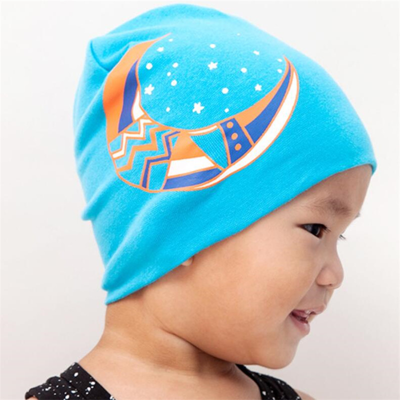 baby hat for boys (6)