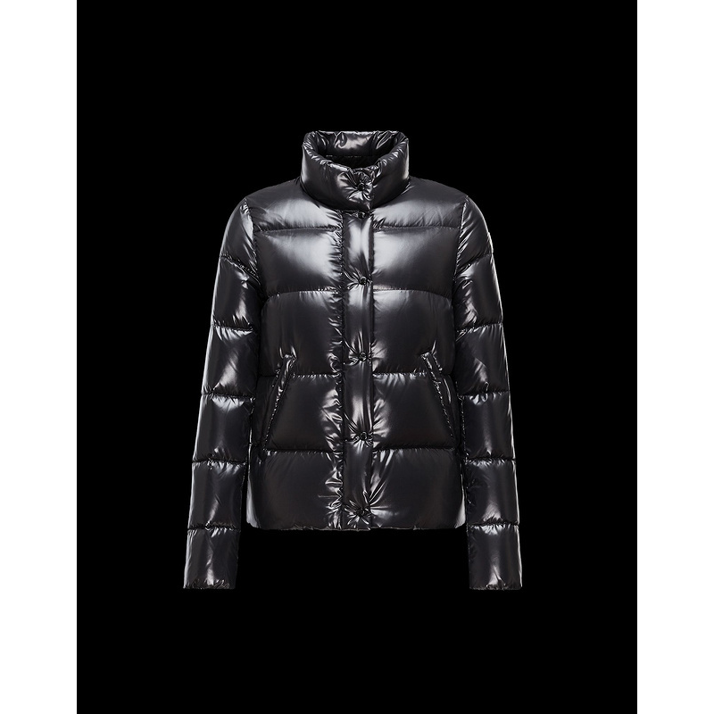 Women Down Jacket 2017 White Duck Down Maternity High Quality Black Ladies Winter Coats Outwear Mother Clothes Spring Wholesale top quality maternity long jacket 90% white duck down coat winter mother cotton padded loose clothing thickening white black red