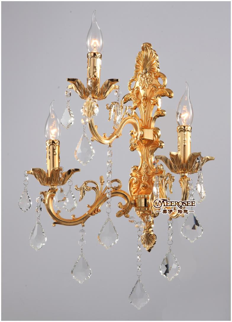 wall sconces crystal sconce kichler persuasion