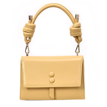France Female 2019 Fashion Shoulder Bag Handbag Women Small Messenger Bag Flap Brand Designer Crossbody Bag for Lady Handbag Sac