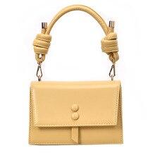Frankreich Weibliche 2019 Mode Schulter Tasche Handtasche Frauen Kleine Umhängetasche Klappe Marke Designer Umhängetasche für Dame Handtasche Sac