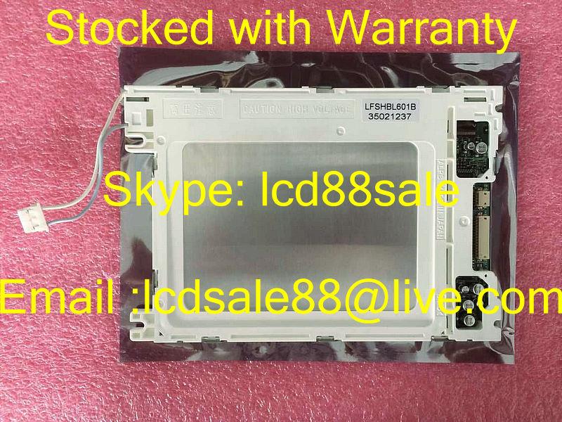 best price and quality  the original  LFSHBL601B  for   industrial LCD Displaybest price and quality  the original  LFSHBL601B  for   industrial LCD Display