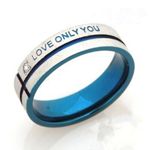 Online Get Cheap Couples Promise Rings