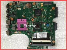 538409-001 LAPTOP MOTHERBOARD for HP Compaq 510 610 Series system board DDR2 100% tested